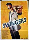 Swingers / Жизнелюбы