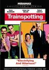 Trainspotting / На игле