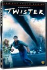 Twister / Смерч