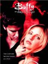 Buffy the Vampire Slayer / Баффи, истребительница вампиров
