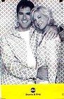 Dharma & Greg / Дарма и Грег