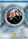 Stargate SG-1 / Звёздные врата