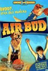 Air Bud / Король воздуха