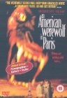 American Werewolf in Paris / Американский оборотень в Париже