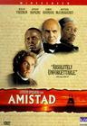 Amistad / Амистад