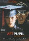 Apt Pupil / Способный ученик