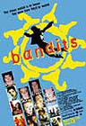 Bandits / Бандитки