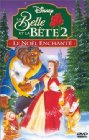 Beauty and the Beast / Красавица и Чудовище
