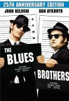 Blues Brothers 2000 / Братья Блюз 2000