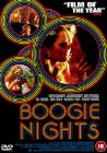 Boogie Nights / Ночи в стиле буги