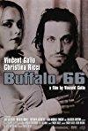 Buffalo '66 / Баффало 66