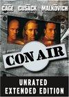 Con Air / Воздушная тюрьма