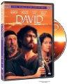 David / Библейские сказания. Давид