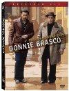Donnie Brasco / Данни Браско