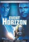 Event Horizon / Горизонт событий - Сквозь горизонт