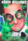 Flubber / Флаббер