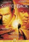 Switchback / Американские горки
