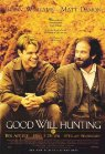 Good Will Hunting / Умница Уилл Хантинг