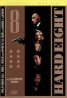 Hard Eight / Роковая восьмёрка