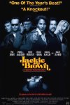 Jackie Brown / Джеки Браун