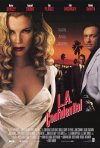 L.A. confidential / Секреты Лос-Анджелеса