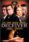 Deceiver / Детектор лжи
