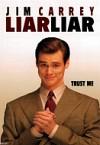 Liar Liar / Лжец Лжец