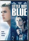 Little Boy Blue / Грустный мальчик