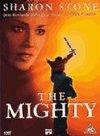 Mighty / Великан