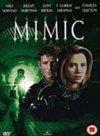 Mimic / Мутанты