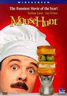 Mouse hunt / Мышиная охота