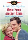 Music from Another Room / Музыка из Другой Комнаты