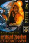 Nejasná zpráva o konci sveta / Неясная весть о конце света