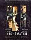 Nightwatch / Ночное дежурство