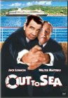 Out to Sea / В открытом море