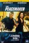 Peacemaker / Миротворец