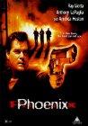 Phoenix / Феникс