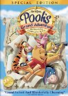 Pooh's Grand Adventure: The Search for Christopher Robin / Великое путешествие Пуха: В поисках Кристофера Робина