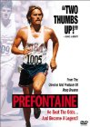 Prefontaine / Префонтейн