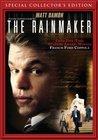 Rainmaker / Благодетель