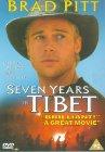 Seven Years in Tibet / Семь лет в Тибете