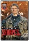 Sharpes Revenge / Месть Шарпа