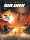 Soldier / Солдат