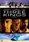 Three kings / Три короля