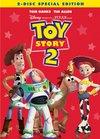 Toy Story 2 / История игрушек 2