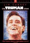 Truman show / Шоу Трумана