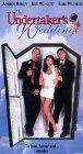Undertaker's Wedding / Свадьба гробовщика