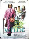 Wilde / Уайльд