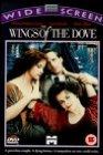 Wings of the Dove / Крылья голубки