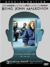Being John Malkovich / Быть Джоном Малковичем